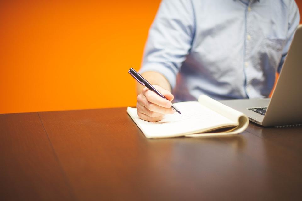 Les bienfaits d'un freelance pour votre entreprise
