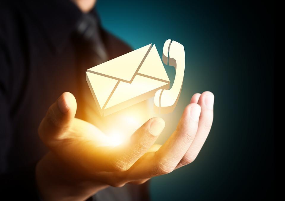 5 astuces pour améliorer la communication en entreprise