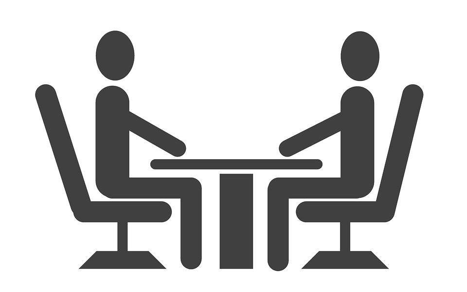 Top 5 astuces pour recruter efficacement