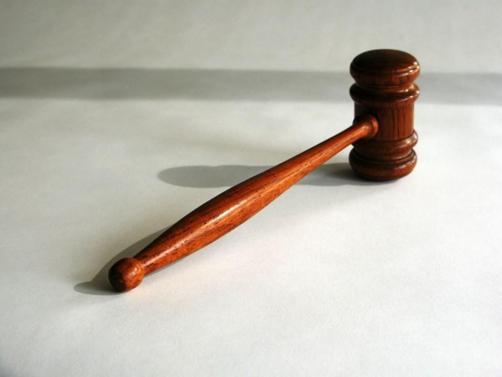 Un salarié peut se présenter seul devant la justice