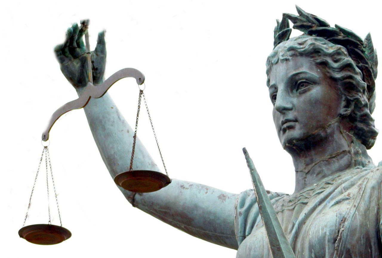 Tribunal des Prud'hommes : l'étape de conciliation