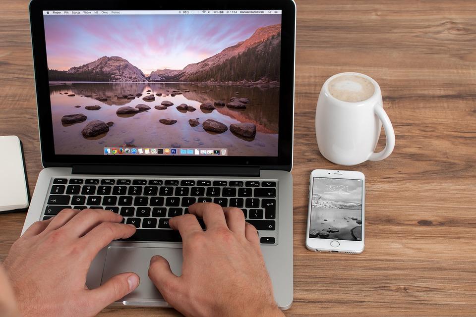 Freelance : apprenez à gérer votre temps