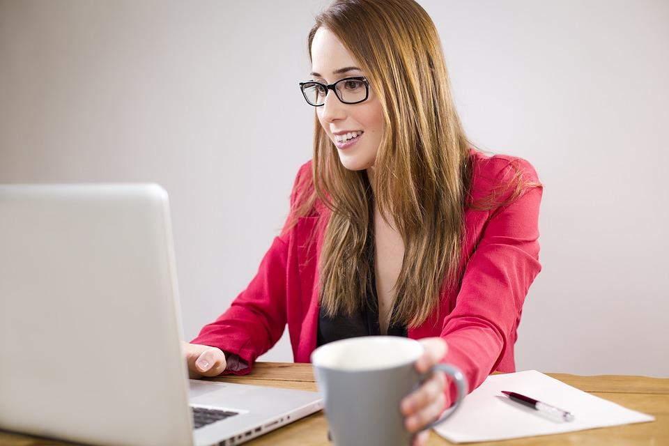 Femmes entrepreneures : les chiffres de 2016