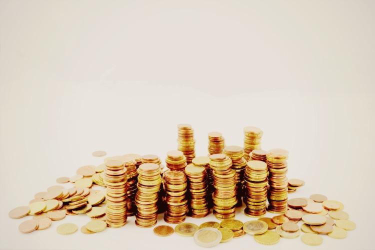Focus sur : le financement entreprise par particulier