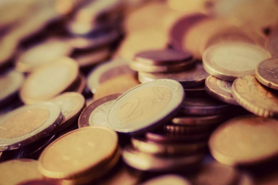 4 façons de financer le lancement de son entreprise
