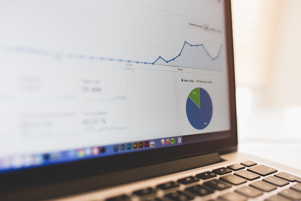 Étude de marché : Par où commencer?