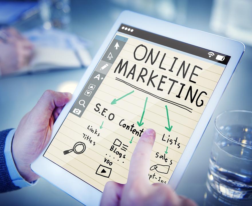 Marketing : les clés pour une stratégie réussie