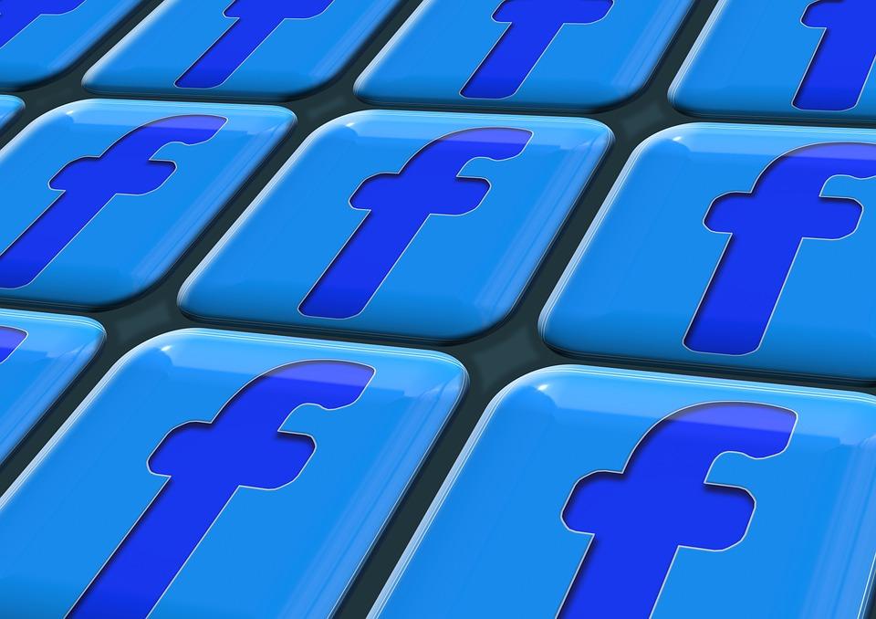 Les secrets d'une campagne de pub réussie sur Facebook