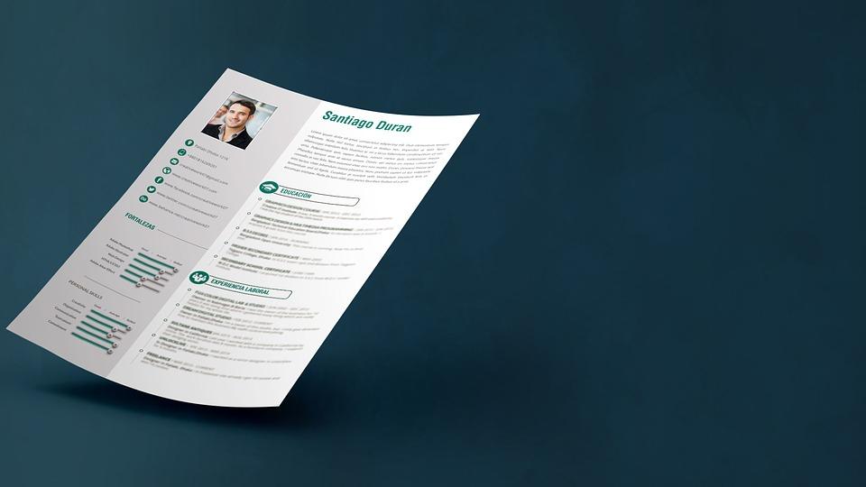Comment rédiger le CV qui vous garantira votre embauche?