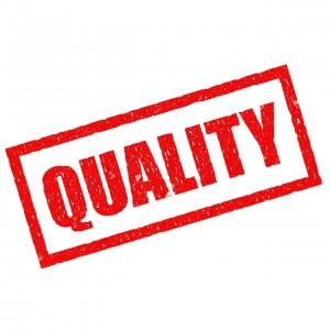 quality-1714376_1280