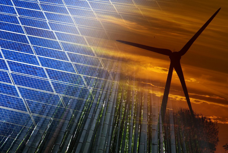 Les Smart Energie, la révolution de demain