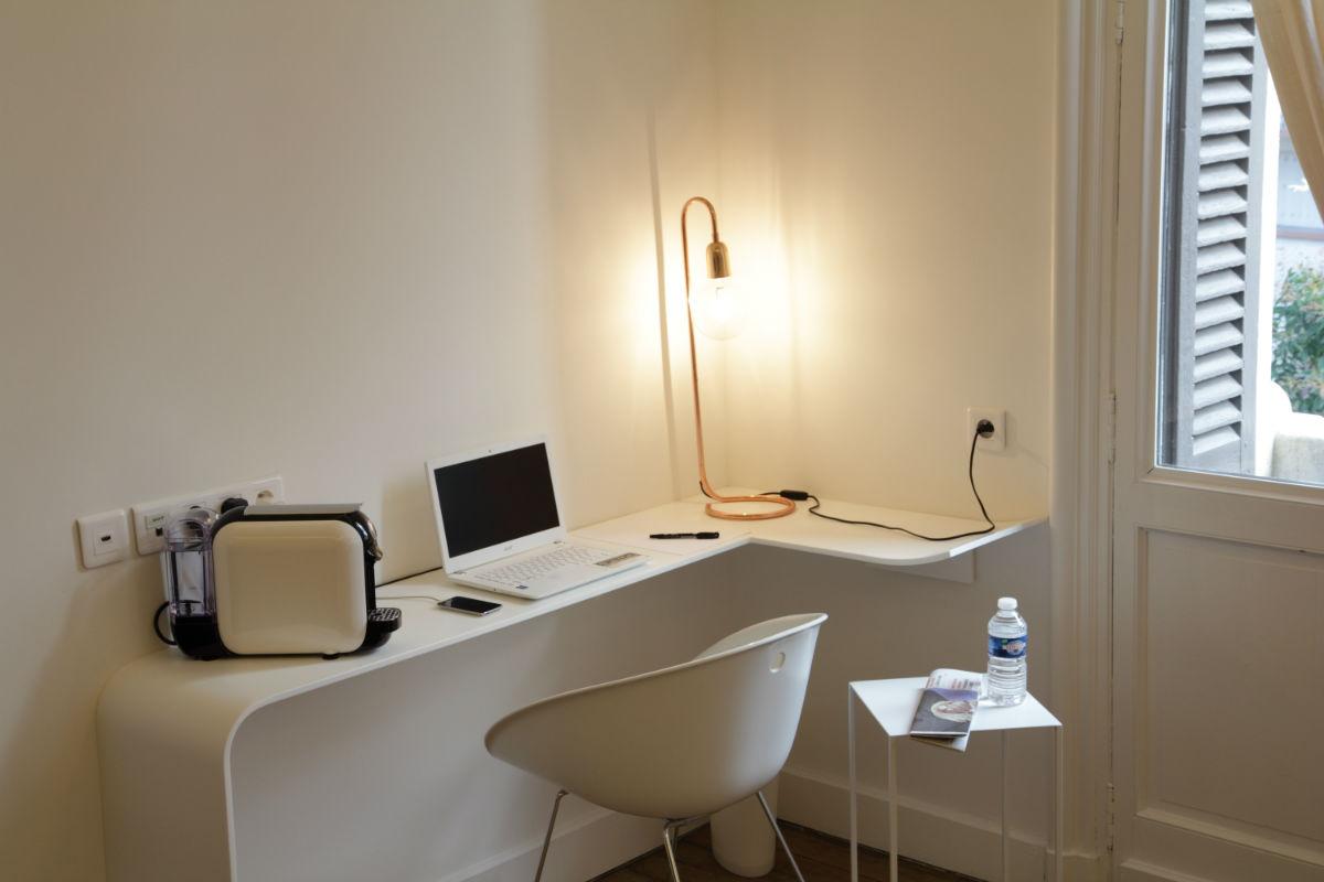 Organisez votre voyage d'affaire à Béziers