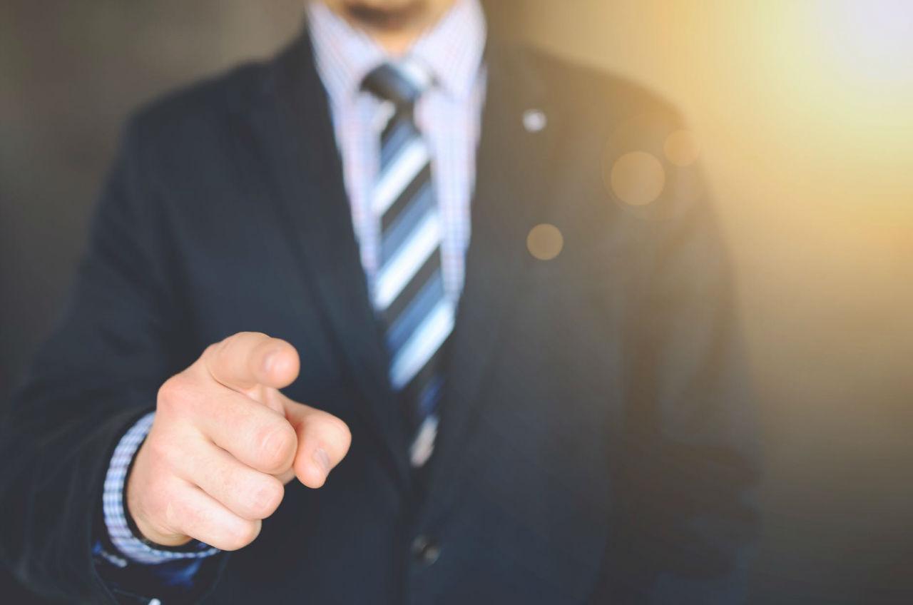 Faire appel à un avocat pour conflit du travail : 3 exemples