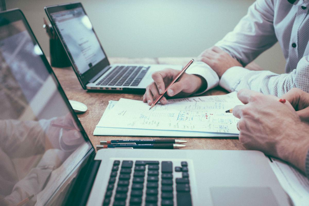 Cabinet d'expert-comptable : quels sont ses points forts ?