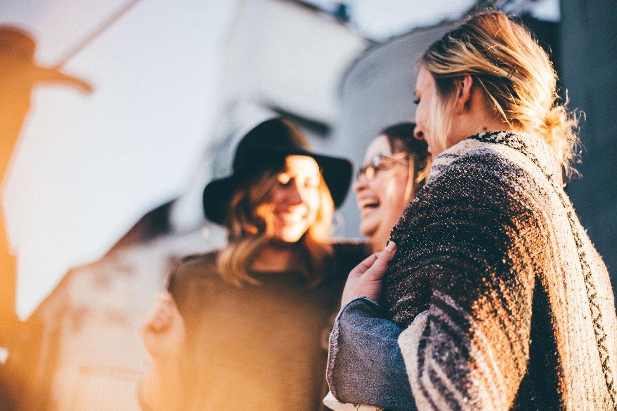 10 idées d'activités pour un séminaire d'entreprise au top