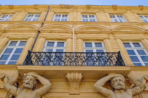 Comment Aix en Provence est devenu la troisième ville la plus attractive de France ?