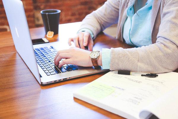 TPE : pourquoi prendre un expert-comptable ?