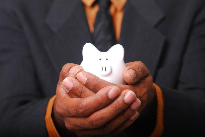 Quel est le risque encouru par les banquiers lorsqu'ils prêtent à des créateurs d'entreprise?